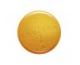 Levitra Vardendafil pill