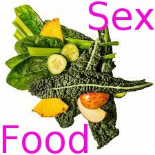 food to cure erectile dysfunction