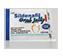 viagra oral jelly 100mg box