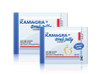 kamagra oral jelly box
